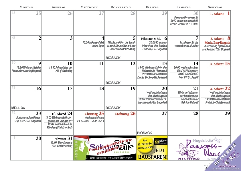 Kalender-201327