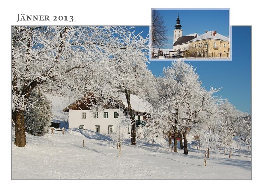 Kalender-20134