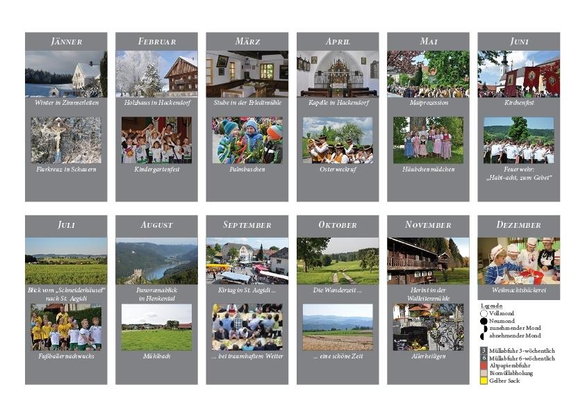 Kalender_20152