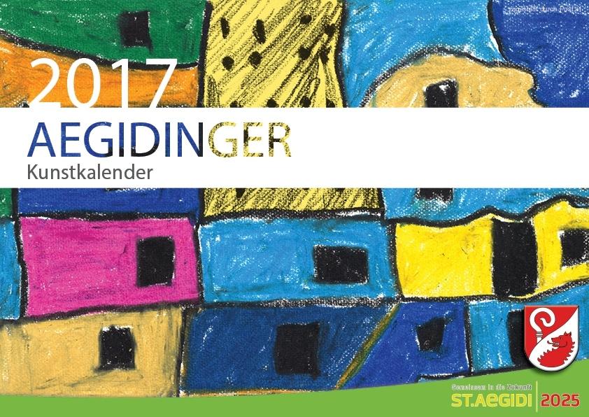 Kalender2017