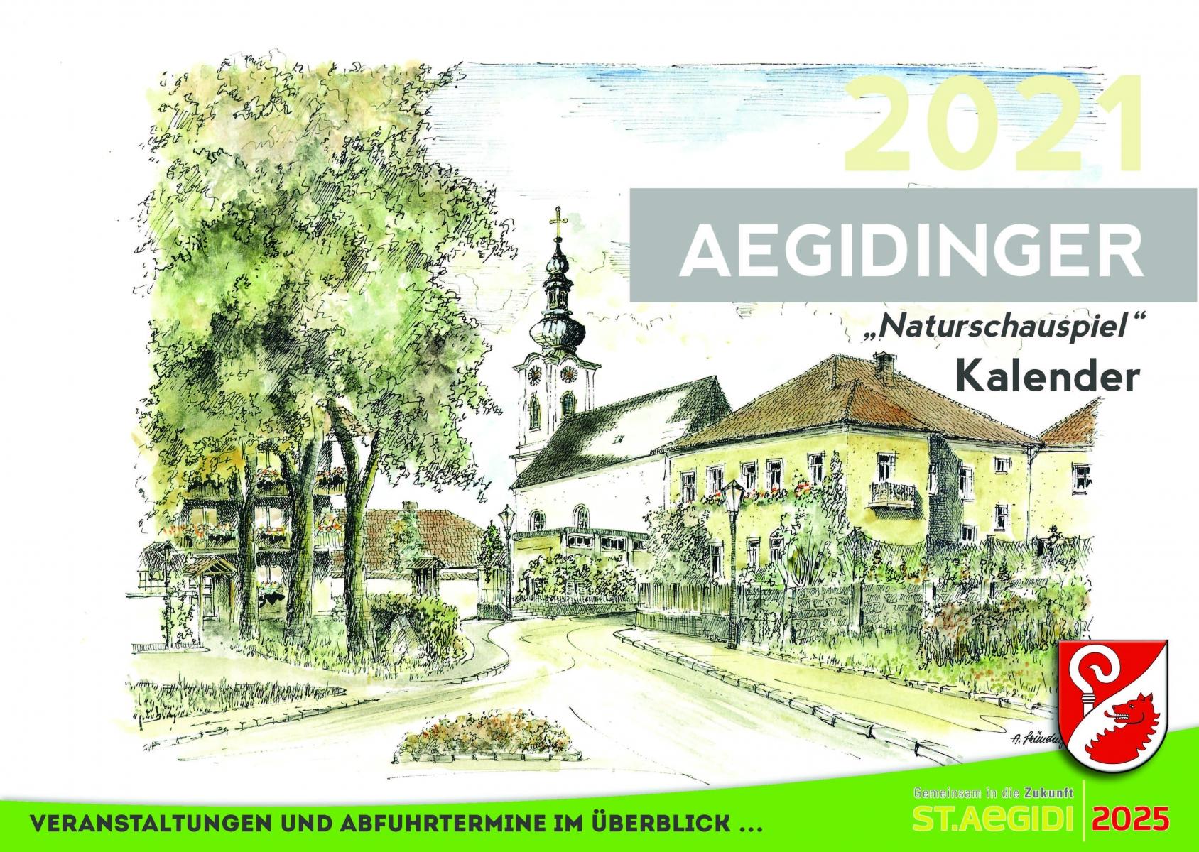 Kalender2021_print_Seite_01