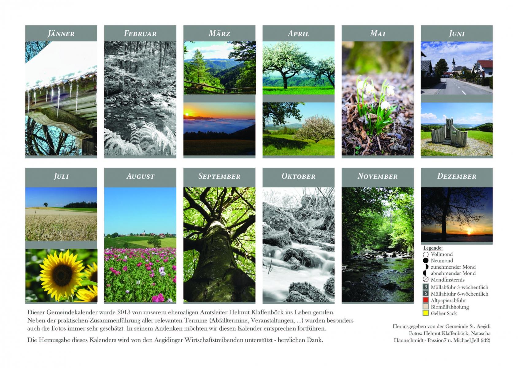 Kalender2021_print_Seite_28